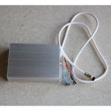 Één Lezer van de Kaart RFID van Wiegand van het Protocol van EPS van de Haven Gen2 UHF