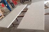 P005 белого цвета Fleck наружного зеркала заднего вида / высокое качество Quartz место на кухонном столе