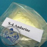 Acheter en ligne de poudre Andarine S-4
