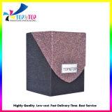 Красочные жесткой форме квадрата духи Подарочная упаковка