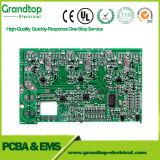 Fachmann gedruckte Schaltkarte u. PCBA Schaltkarte-Montage-Hersteller