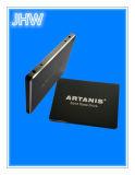 Artanis 480GB SSD SATA3 Unidade interna de estado sólido para laptop