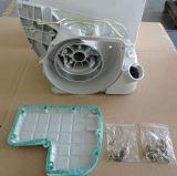 As vendas de magnésio ou bloco de alumínio para 070 Serra de corrente