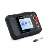 Launch X431 Creader VII+ Auto Codes Reader Creader VII Plus Update Via Offical Website Obdii Scanner Same ace Launch X431 Crp123