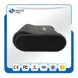 Bluetoothの移動式ドットマトリックスプリンター(T7)
