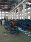 機械インドネシアを形作る安全構築の足場板の十字ビームロール
