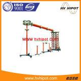 Generatore 100kV-7200kV di tensione di impulso