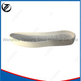 Подошва супер ботинка качества единственная/вторичная тапки/подошва способа