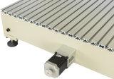 Небольшие металлические Engrving ЧПУ маршрутизатор с ЧПУ станок для металла
