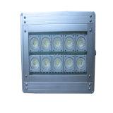 IP66 Meanwell Flut-Licht des Fahrer-80W der Leistungs-LED