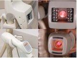 Sistema de Velashape mejor venta de la pérdida de grasa de la máquina de adelgazamiento Body Shaping