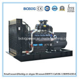 Kangwoの中国のブランド(160KW/200kVA)の工場直接ディーゼル発電機