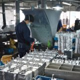 Yangtze-Energie 6V 4.5ah VRLA AGM-Batterie-Preis