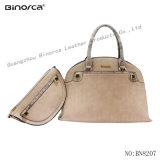 Signora Handbag dell'unità di elaborazione di modo dell'OEM del professionista Bn8207 nuova