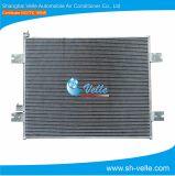Intercambiador de Calor Aire acondicionado automotriz condensador