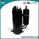 Compressore E1005dh-100d2y del rotolo di CA della Hitachi per la pompa termica ed il condizionamento d'aria