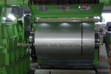 Rollen de van uitstekende kwaliteit van het Roestvrij staal met Magnetisme (SUS410L/410S)