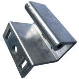 OEM Холодное лазерная резка листовой металл