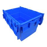販売のための62L中国PPのプラスチック移動ボックス