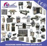 Handelsbäckerei-Gerät 50 Kilogramm-Teig-Knetmaschine/gewundener Teig-Mischer