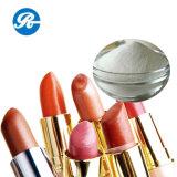 Rem de Groei van MethylParaben van de Rang van Bacteriën Kosmetische