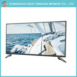 24 32 43 55 60 65 70 75 Iinch LED voller HD intelligenter Fernsehapparat Fernsehapparat-1080P mit WiFi