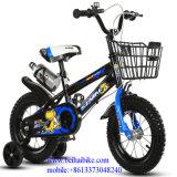 Велосипед Childern Bike младенца малышей горячего сбывания дешевый для сбывания