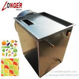 Fruits à haute efficacité Slicer trancheuse à légumes de la machine La machine