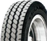 Vorchina-Großhandelshandelsradial-LKW-Reifen 385/65r22.5