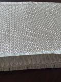 tissu de la fibre de verre 3D pour le réservoir de stockage