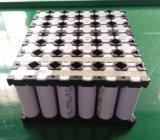 Pak van de Batterij van het Pak 25.9V 15ah LiFePO4 van de Batterij van het lithium het Ionen voor e-Voertuig Batterij