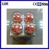 Applicatore dentale a gettare Bendable di alta qualità della Cina micro