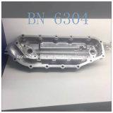 Bonaiエンジンの予備品のHino Fv20/V22cオイルクーラーカバー(15711-1021)
