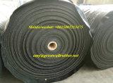 Для добычи полезных ископаемых и устойчивость к истиранию, каменоломнях резиновый коврик для грузов