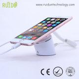 Стойка индикации магазина телефона новой обеспеченностью Ruidun передвижная идеально