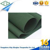 Tela incatramata di plastica del tessuto rivestito della tela di canapa del PVC della tela incatramata di tela di canapa del PVC per il coperchio di tela di canapa