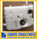 Renaultのトラックの部品のための7421017015の拡張の水漕