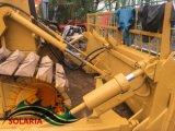Trattore usato del gatto del bulldozer D5h del trattore a cingoli di Usde/da vendere
