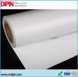 Пленка винила PVC для рекламировать печатание