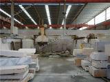 Macchina di pietra automatica di taglio a blocchi con taglierina di marmo/del granito del ponticello (HQ1200)