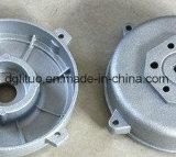 Fabricado na China Fundição de Alumínio para lâmpada LED