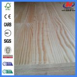20 mm Good Quality Ab Joint Board