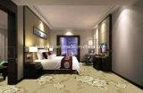 La qualité a estampé des tapis/tapis estampé par nylon/tapis de salle de bal