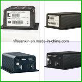 1204m-4201 Curtis Controlemechanisme 24V/36V - 275A