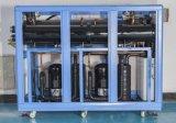 Type de défilement industrielle 12.84tonne refroidi par eau refroidisseur à eau
