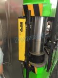 Dhp-3600t 고품질을%s 가진 돋을새김 강철 문 피부 압박 기계
