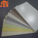 Mattonelle sottili Polished della porcellana delle mattonelle del materiale da costruzione (JG12624)
