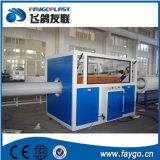 macchinario della plastica del tubo del PVC di 50-250mm