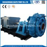 14X12T-G de sable de rivière de la pompe d'aspiration pour extraire le sable de l'eau