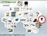Teste per saldare precise di alta qualità per la macchina di saldatura